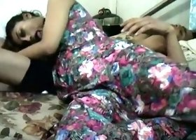 Fame Bangladesi Slut Labony Mobasher Fucked Hard By Her Bf Breast Feeding And 69 Position 3vdos