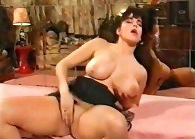 vse-frantsuzskoe-porno