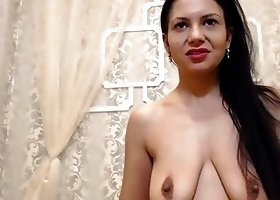 Hot saggy tits 6