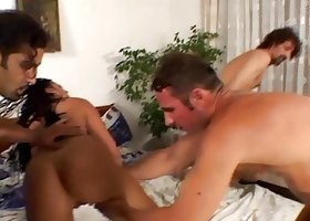 Simony Diamond - Anal Queen 37