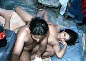 Indian Gang Bang Sex